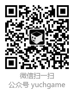 qrcode_for_gh_3503891d10d4_258